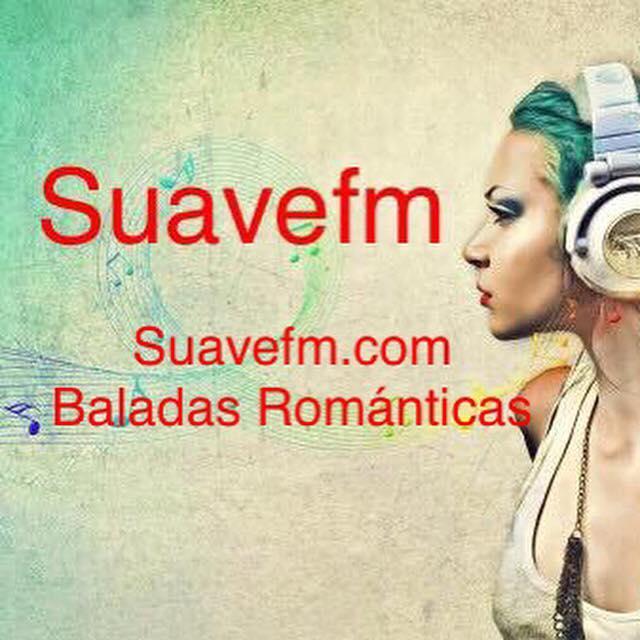 SUAVEFM.COM