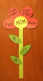 http://www.preschoolplaybook.com/2009/05/mothers-day.html