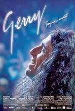 regarder en ligne Gerry Streaming (2011)
