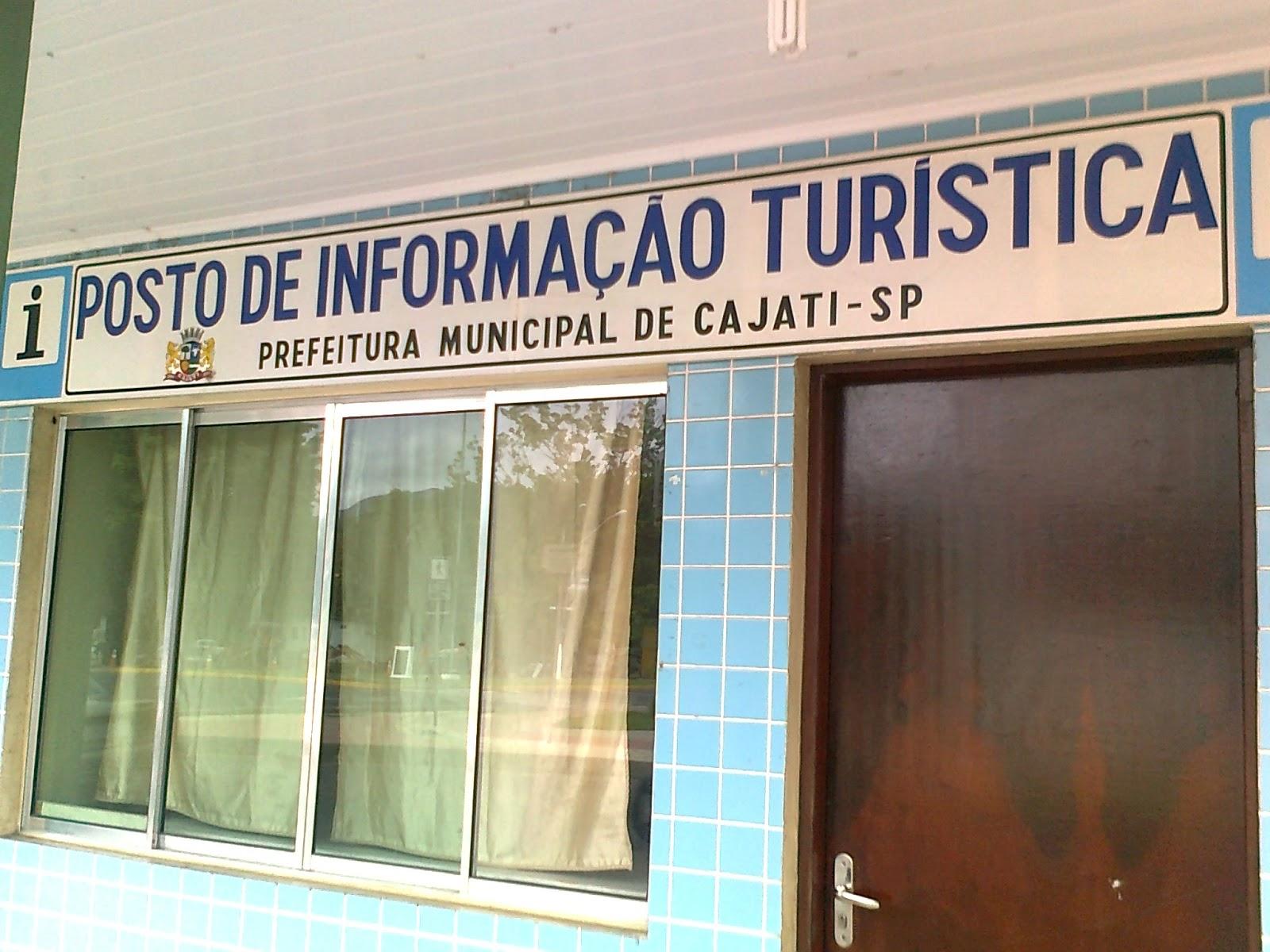 Noticia de Cajati e Região do Vale do Ribeira e Estado de São Paulo
