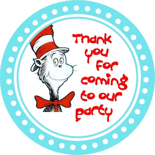 printable dr seuss coloring pages and crayons and colored popcorn in  title=
