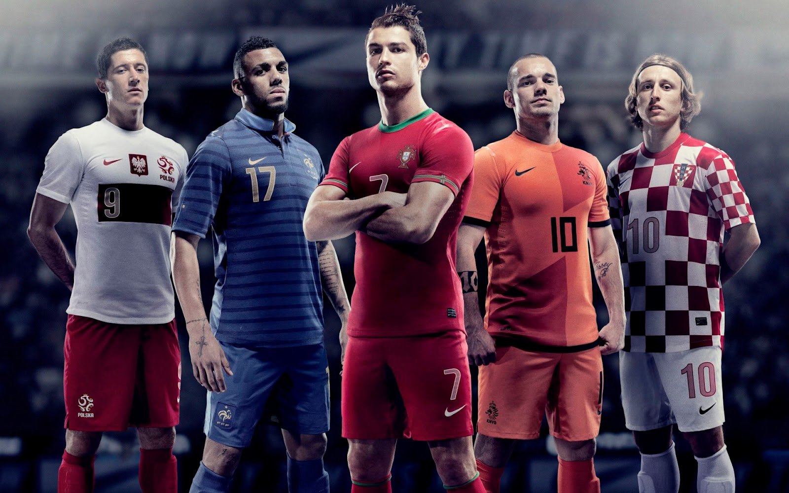 http://3.bp.blogspot.com/-wiaRhyXYrb0/UAEzgZukklI/AAAAAAAAAtw/bQ2Sp7qDs9E/s1600/Euro+2012+Teams+Wide+HD+Wallpaper.jpg