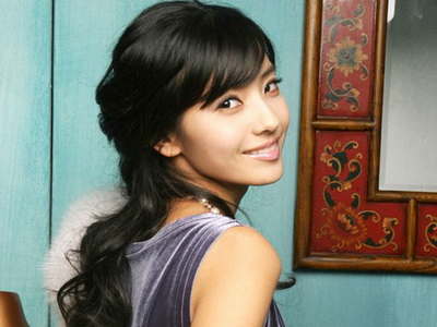 10 Artis Wanita Korea Terseksi