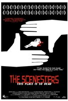 The Scenesters (2009) online y gratis