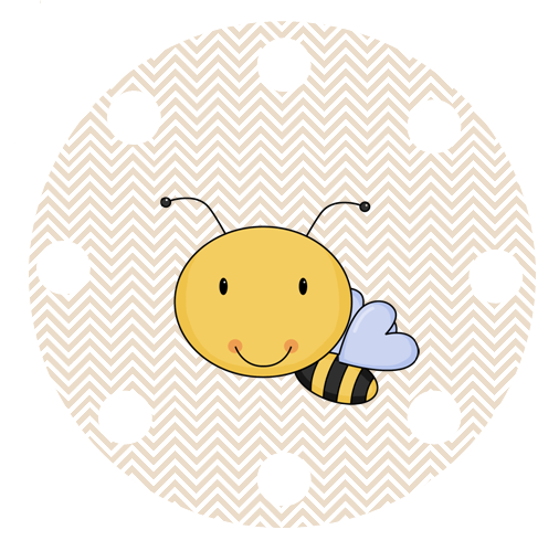 Mrs Blacks Bees Bee Themed Incentive Charts