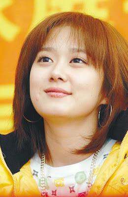 張娜拉 童顏韓星:『童顏韓星』張娜拉 搶錢唱中文歌