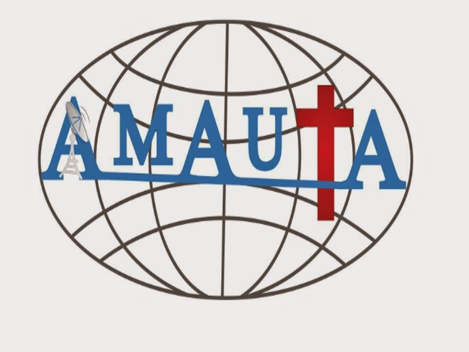 Radio Amauta 99.9 FM Huanta