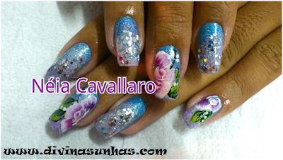unhas-decoradas-carga-dupla-flores-neiacavallaro2