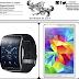 Samsung Electronics recibió 36 premios en CES Innovation Awards