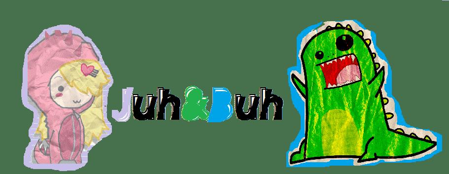 Juh&Buh