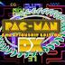 PAC-MAN CE DX v1.0.2 Apk + Data Full