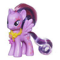 Cutie Mark Magic Twilight Sparkle
