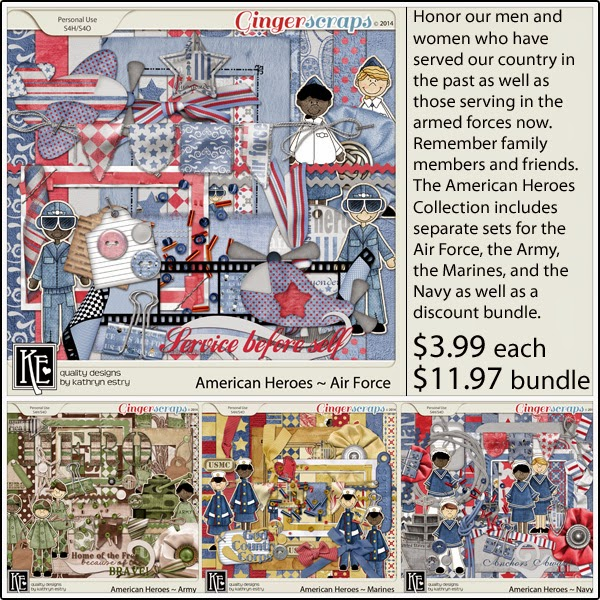 http://store.gingerscraps.net/search.php?mode=search&substring=american+heroes&including=all&by_title=on&manufacturers[0]=132