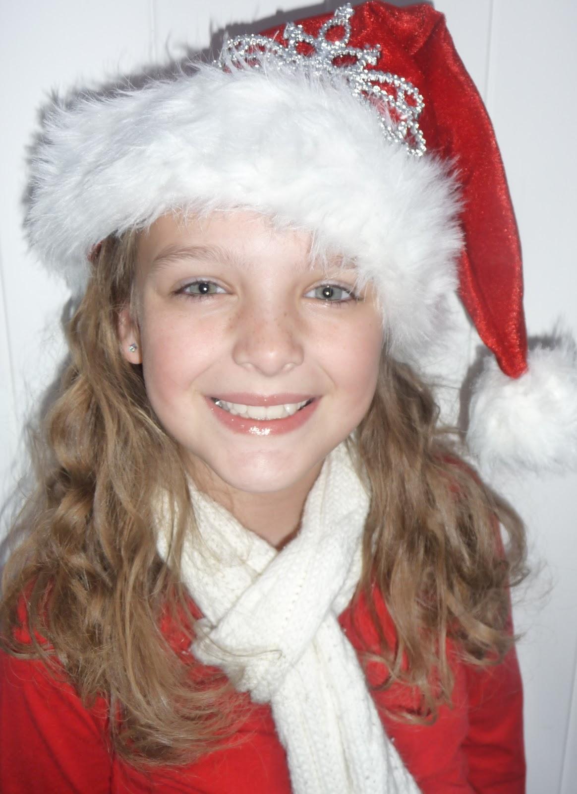 Sonnenfreunde Sonderheft 13 Merry Christmas 2012