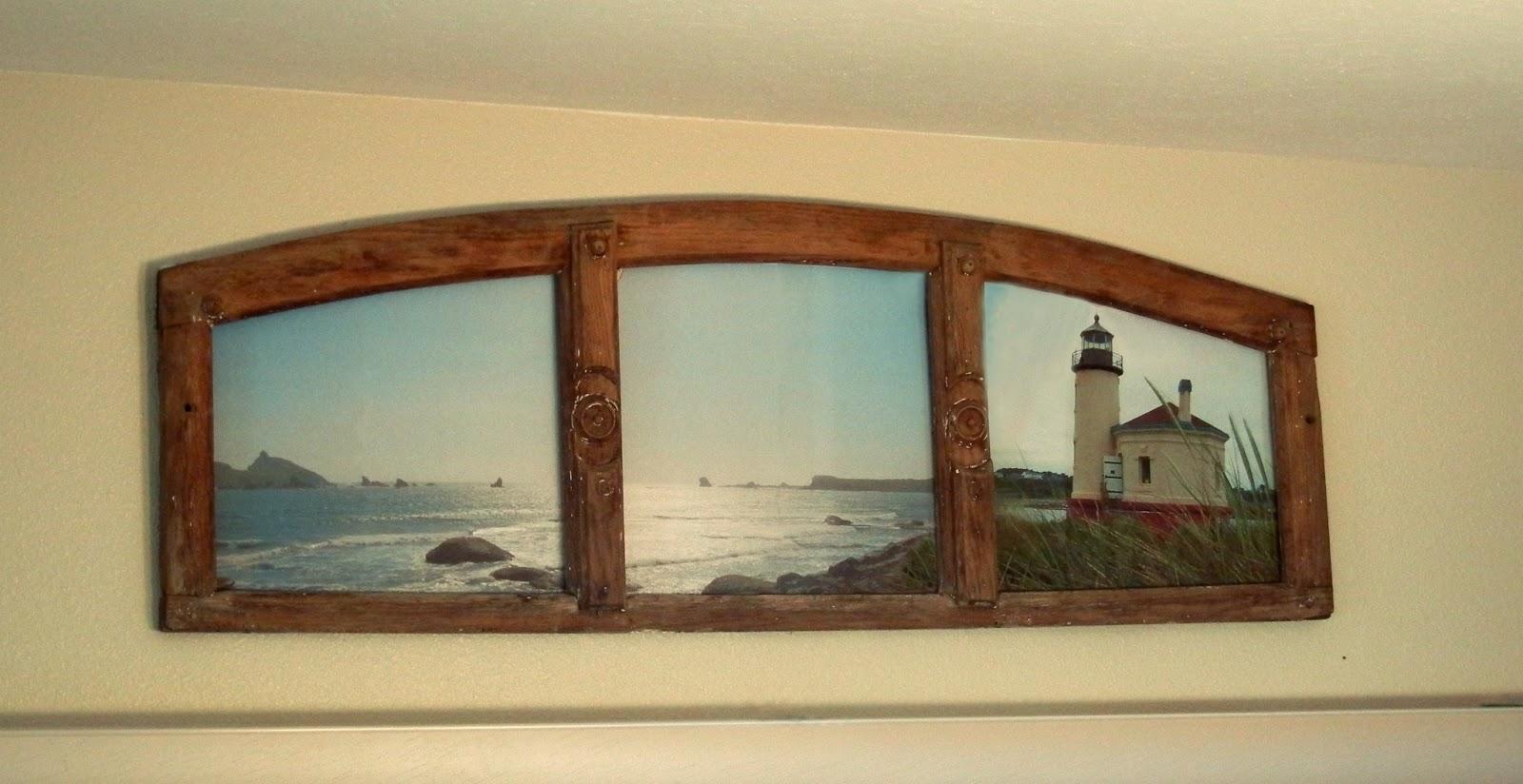 Window frames ideas for window frames for New window frame designs