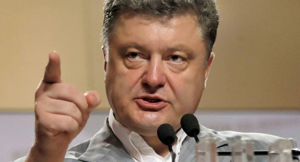la-proxima-guerra-petro-poroshenko