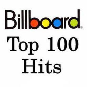 100 Tangga Lagu Barat Terbaru 2016