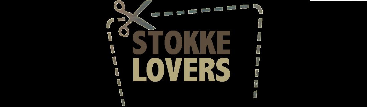 Stokke Lovers