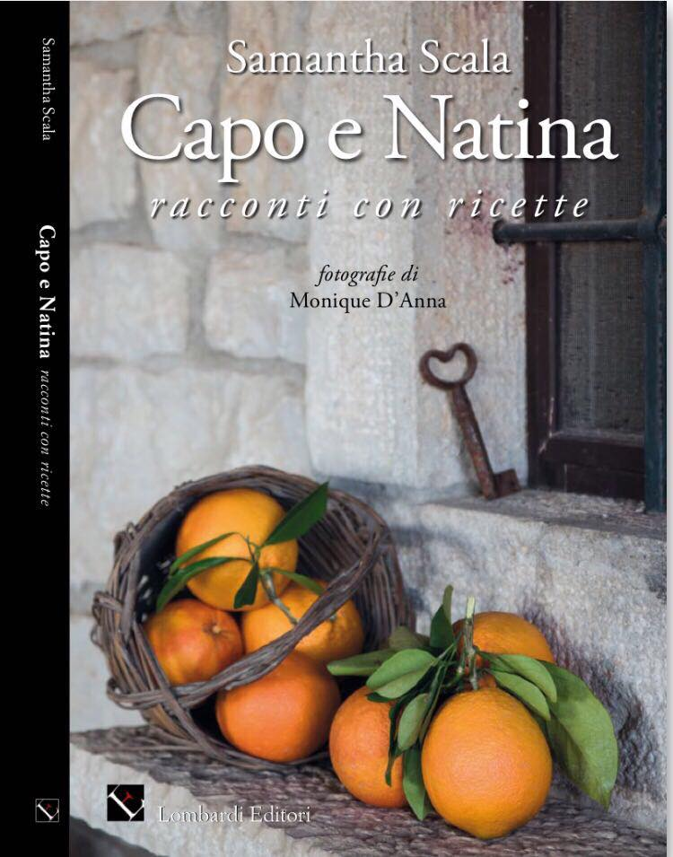 Capo e Natina