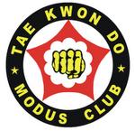 Taekwondo Modus Club