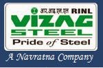 Medical Professional Vacancies 2014 Rashtriya Ispat Nigam Limited RINL Vizag Steel Plant