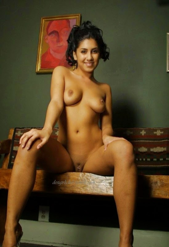 Nude indian beauties pics pics 522