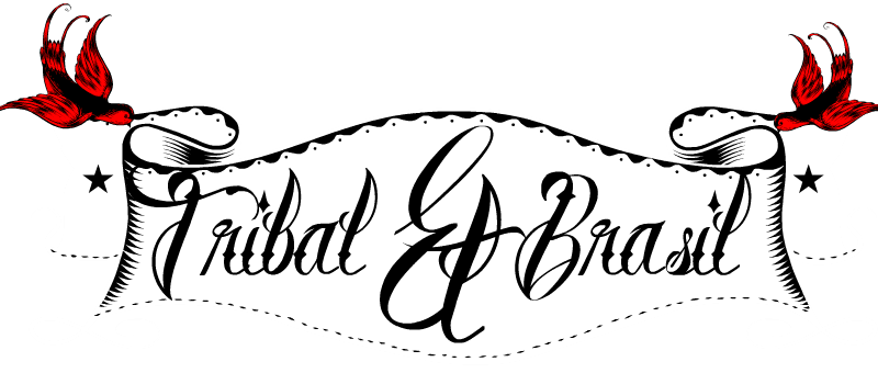 Tribal & Brasil