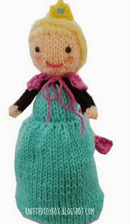 http://translate.google.es/translate?hl=es&sl=en&tl=es&u=http%3A%2F%2Fknittedtoybox.blogspot.co.uk%2F2014%2F04%2Felsa-frozen-flip-doll.html
