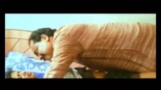 Sigappu Vilakku Tamil Adult Movie Online