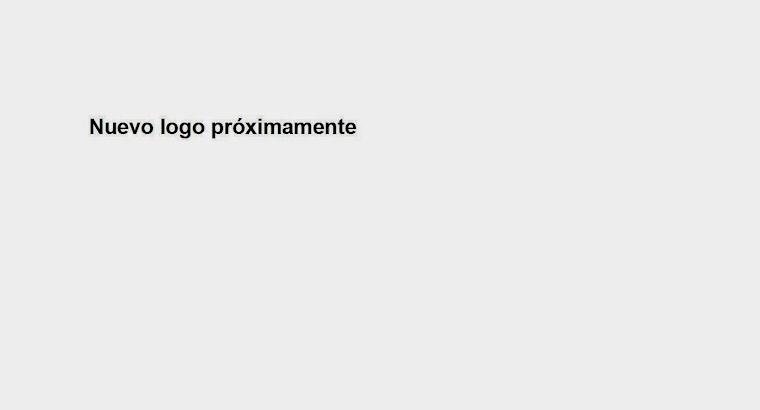 NuevoLogoProximamente_ESP