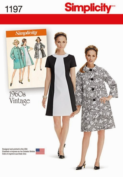Lilacs & Lace: Decades of Style