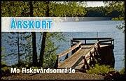 Fiskekort: Köp Online!