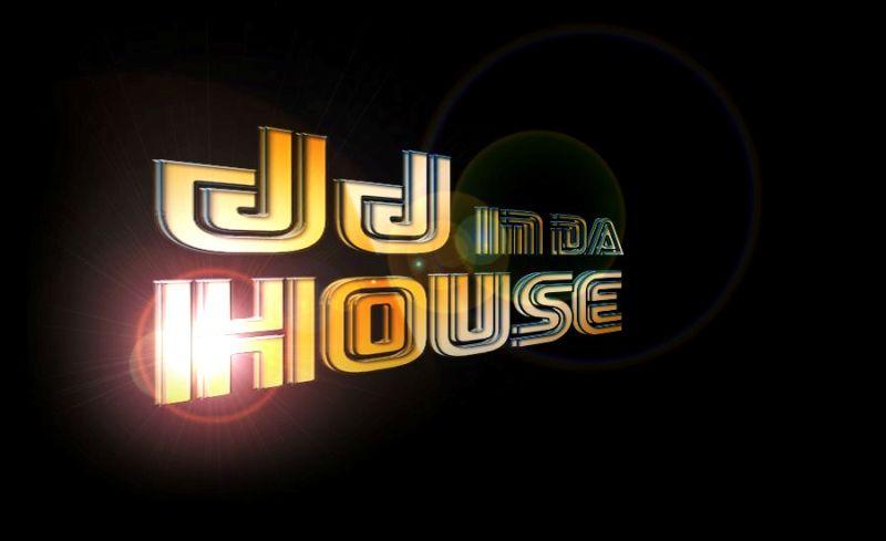 JJ IN DA HOUSE
