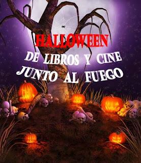 halloween-libro-cine