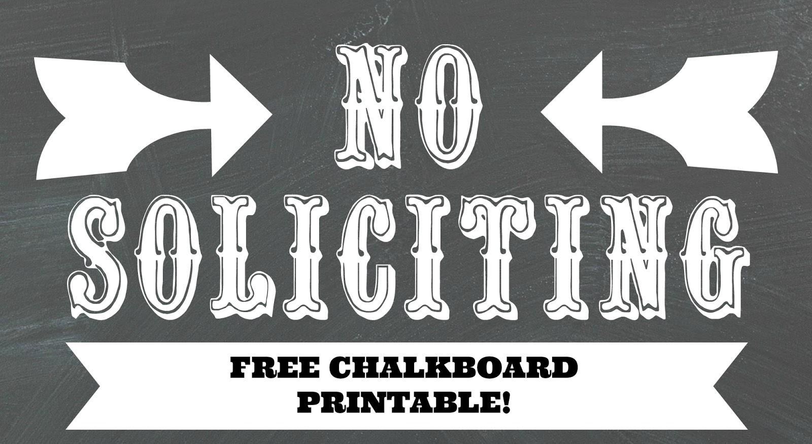 graphic regarding No Soliciting Printable titled Dorothy Sue and Millie Bs also: Cost-free No Soliciting
