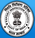 Clerks, Accountant, Directore, Store keeper and Stenographer  Vacancies in EIC (Export Inspection Council of India)
