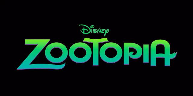 Disney regresa al reino animal en el primer teaser de 'Zootrópolis'