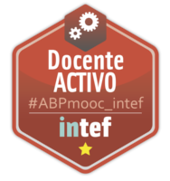 #ABPmooc_INTEF