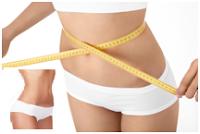 doğal kilo verme, doğal zayıflama, kilo verme, yiyerek zayıflama, zayıflama,