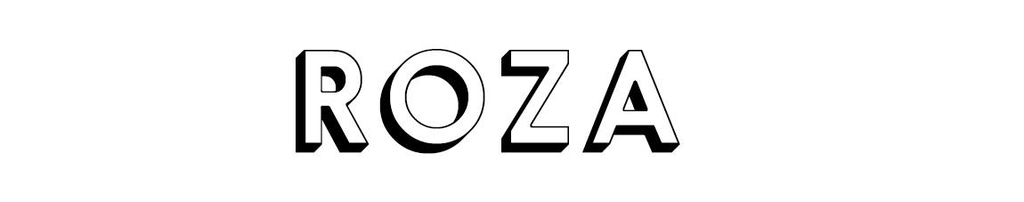 R O Z A