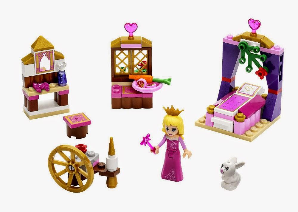 juguetes de princesas de disney: