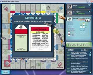 Download Game Monopoly For Pc Full Version Free Arifudin
