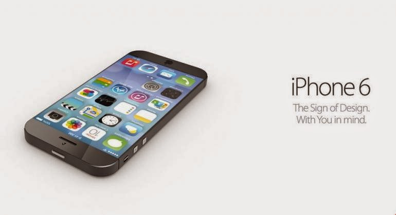 iPhone 6 Price In Nigeria - Buy Latest iPhones Models and ...