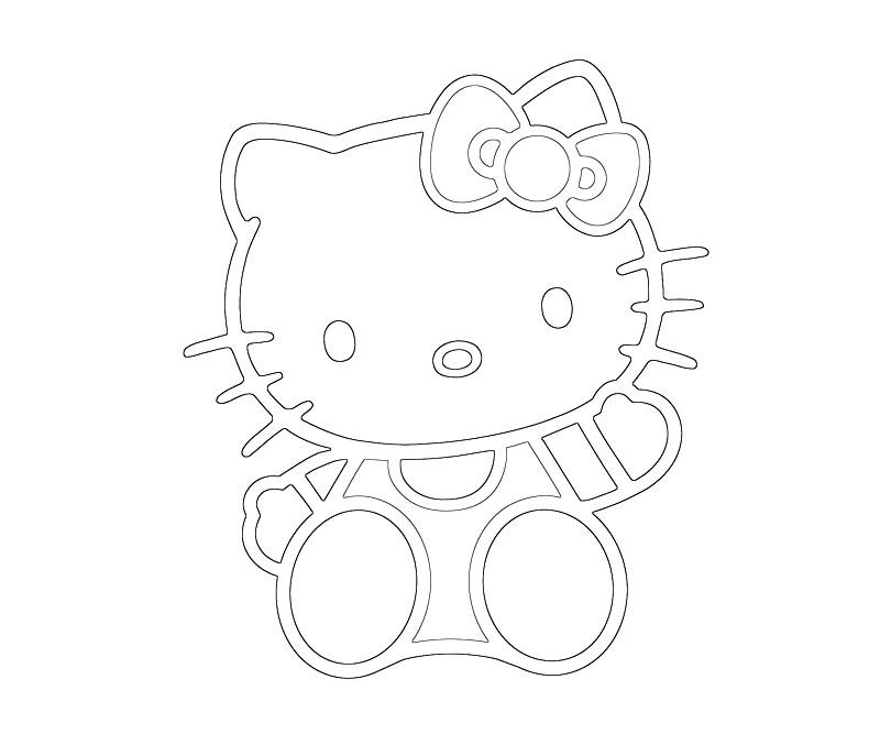 printable-hello-kitty-hello-kitty-style_coloring-pages-6