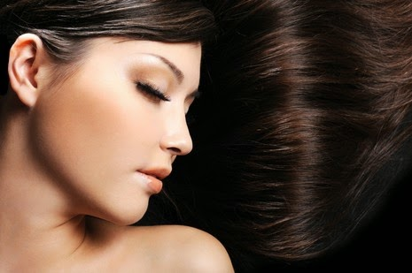 Hair care with Cosmetic Hair Treatments