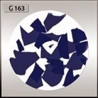 G163 Night Sky