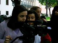 1º Encontro Cinema e Escola - São Paolo - Brasil @ Cinemateca Brasileira