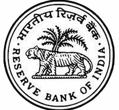 reserve bank of india research papers The old reserve bank of india building in mumbai | can you please tell me where can i get/download previous question papers for rbi grade b research officer in depr and dismi also want info on the standard of the question papers and the pattern.