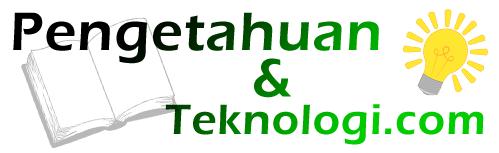 PengetahuanDanTeknologi.com