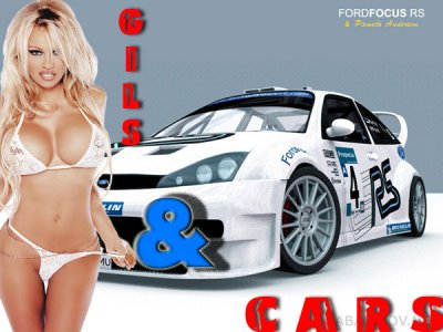 cars and girls photos. Cars with Girls wallpaper,